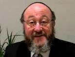 rabbi-ephraim-mirvis