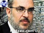 yaakov-asher-2