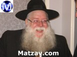 yisroel-dov-webster