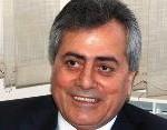 ali-abdul-karim-ali-syrias-ambassador