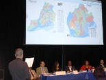 brooklyn-redistricting-hearing