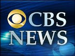 cbs-news