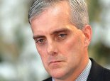 denis-mcdonough-chief-of-staff