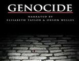 genocide-film