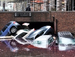 hurricane-sandy-cars