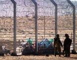 israel-fence-sgypt