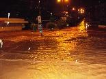 israel-floods
