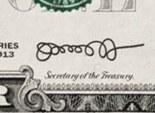 jacob-lew-signature