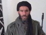 mokhtar-belmokhtar-algeria-terrorist
