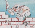 netanyahu-cartoon-small