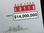 ny-lotto