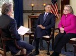 obama-60-minutes