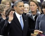 obama-swearing-in