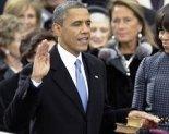 obama-swearing-in