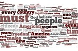 obama-word-cloud
