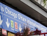 ohare-airport