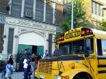 public-school-bus