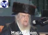 rav-yaakov-yeshaya-blau