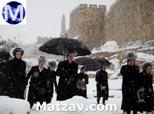 yerushalayim-snow