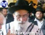 rabbi-yisroel-weingarten-darchei-miriam1