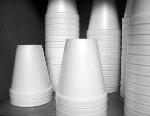 foam-cups