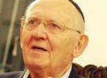 former-israeli-supreme-court-justice-menachem-elon