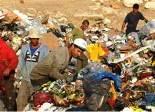 garbage-dump-samaria