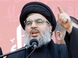 hezbollah-chief-terrorist-sheikh-hassan-nasrallah