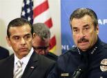 la-police-chief