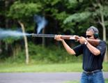 obama-gun