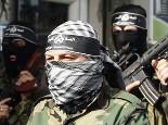 palestinian-gunmen