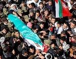 palestinian-prisoner