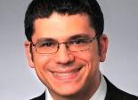 rabbi-dr-david-shabtai