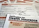 health-insurance-obama-care