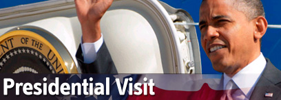 obama-presidential-visit-to-israel