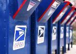 postal-service-mail