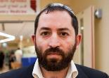 rabbi-aharon-cohen-yakir