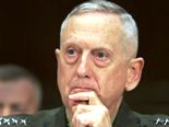 us-gen-james-mattis-of-central-command