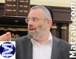 yaakov-moshe-shurkin