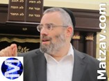 yaakov-moshe-shurkin