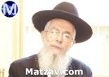rav-yisroel-mantel-1