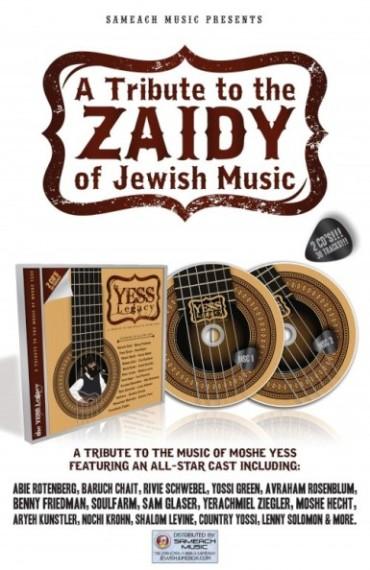 zaidy-moshe-yess