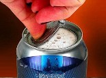 360-degree-lid-can