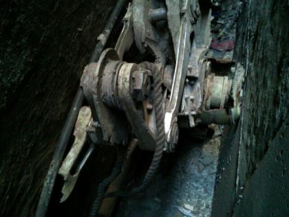 9-11-landing-gear1