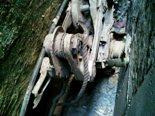 9-11-landing-gear2