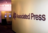 associated-press
