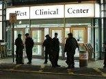 boston-beth-israel-deaconess-medical-center