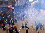 boston-blast