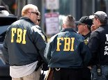 boston-bomb-fbi