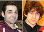 boston-bombing-tamerlan-tsarnaev-and-dzhokhar-tsarnaev
